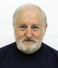 Fotografie Ing. Petr Tyráček, Ph.D., MBA