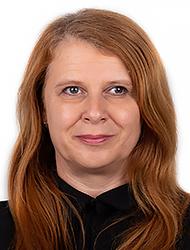 Fotografie Mgr. Daniela Ďásková