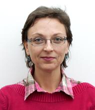 Fotografie Mgr. Pavla Šlechtová