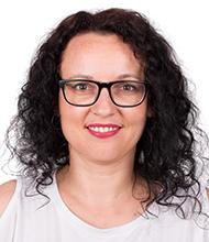 Fotografie Mgr. Martina Formánková