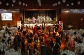 3. Reprezentační ples Vysoké školy polytechnické Jihlava