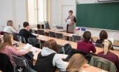 Kompetence absolventů z pohledu zaměstnavatelů z veřejné správy
