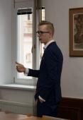 Přednáška Jak se vyznat ve světě MLM (Petr Štěpánek)
