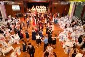 4. reprezentační ples VŠPJ