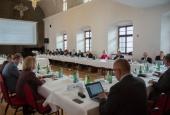 Česká konference rektorů (2019)