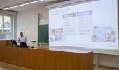 Přednáška Manažerské účetnictví v praxi (Ing. Petr Vostrejz)