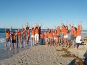 Expedice Kuba 2010