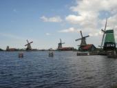 Nizozemí 2014