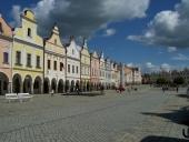 Vysočina 2014
