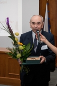 Konference: Aktuální problémy cestovního ruchu 2015 - 1. den