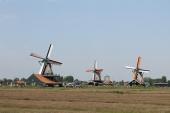Holandsko 2015