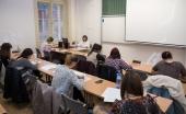 Individuální psychologické testování a kariérové poradenství