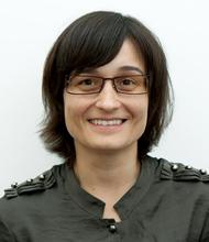 Fotografie Mgr. Bc. Alena Šetková