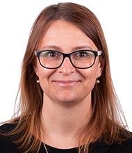 Fotografie Bc. Kateřina Vodičková