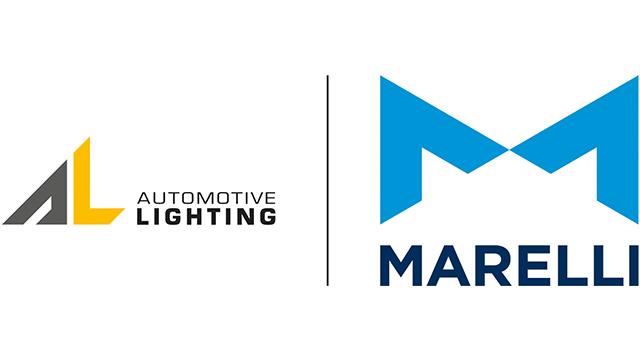 Marelli Automotive Lighting Jihlava (Czech Republic) s.r.o.
