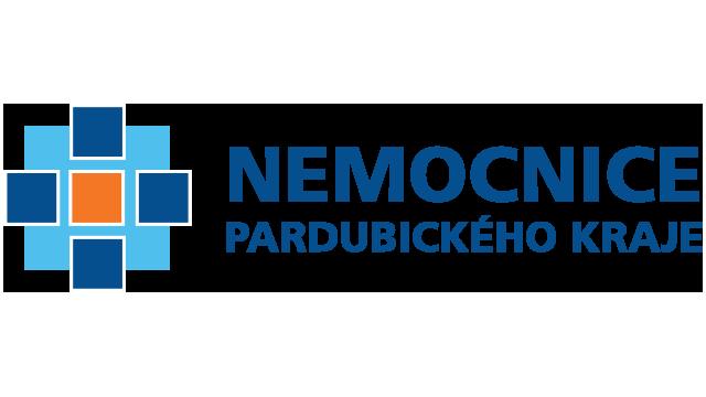 Nemocnice Pardubického kraje, a.s.