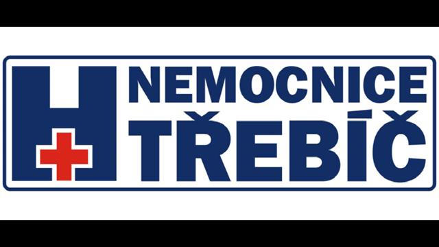 Nemocnice Třebíč, příspěvková organizace